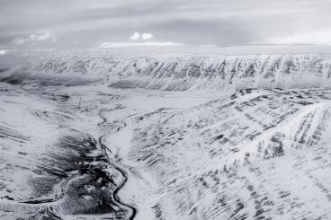 Aerial_Winter