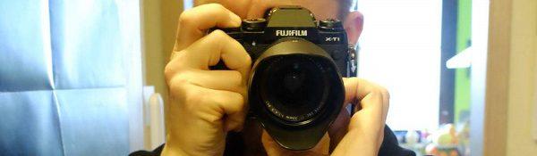 cropped-fujime.jpg