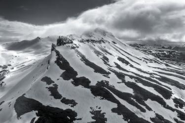 Island aus der Luft (10)