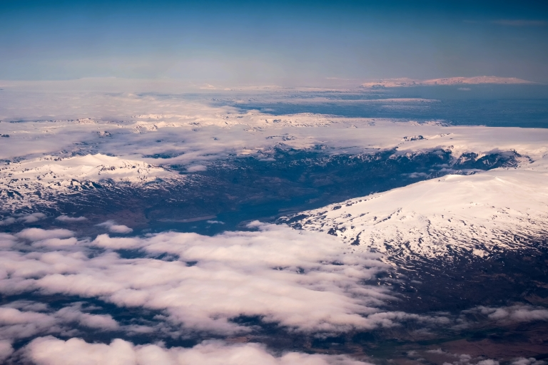Island aus der Luft (31)