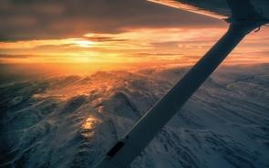 Island aus der Luft (7)