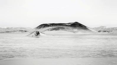 Nord Island (51)