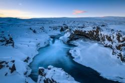 River_Ice.jpg