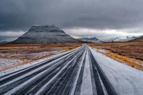 Road_IntoWinter2.jpg