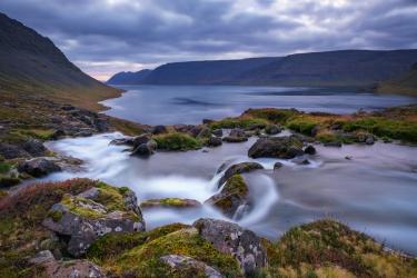 Silent_Westfjords.jpg