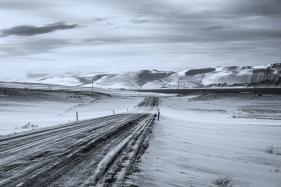 Snow Blowing.jpg