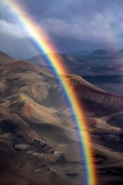 Touch_a_rainbow