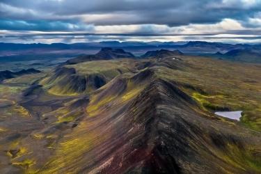 Volcanoland.jpg