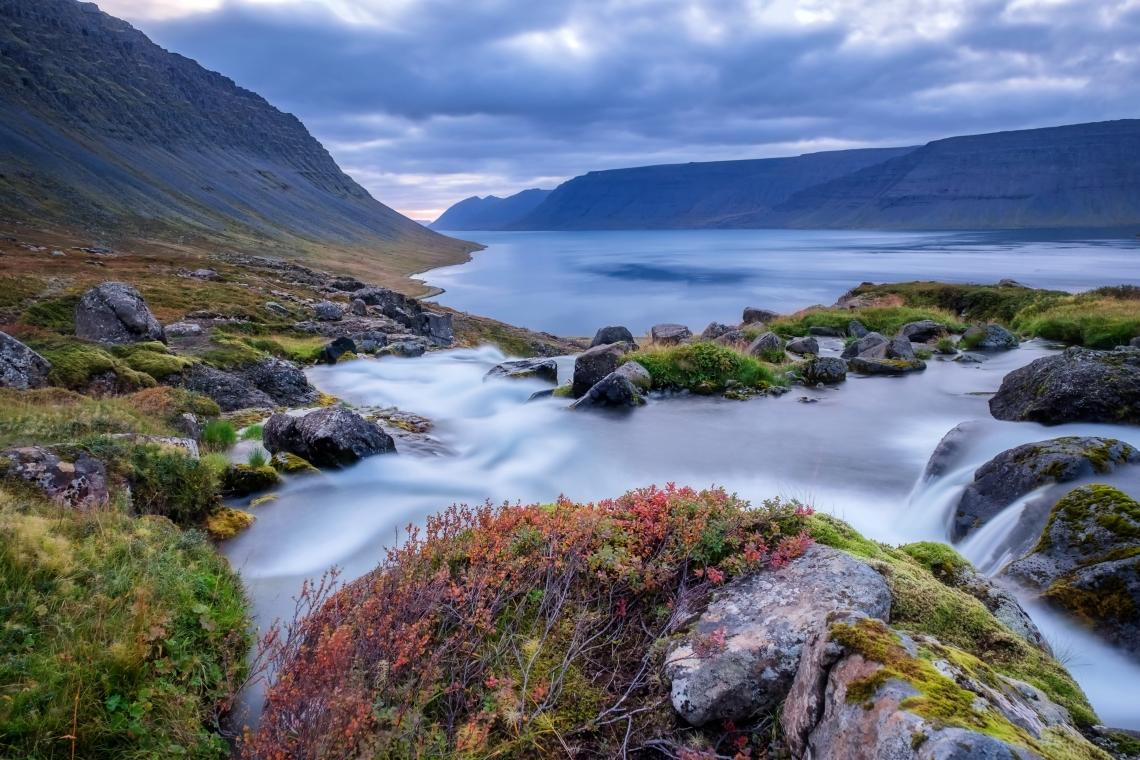 Westfjorde (29)