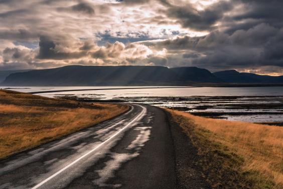 Westfjorde (30)