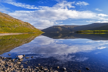 Westfjorde (51)