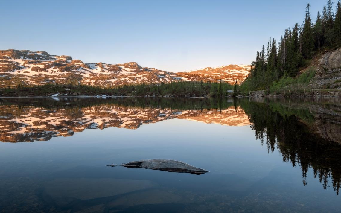 Mirror_Lake