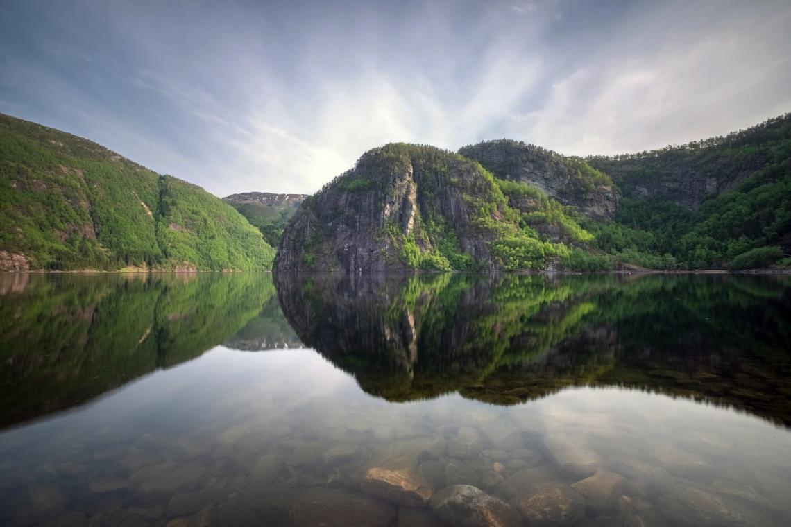 Mirror_Lake_2