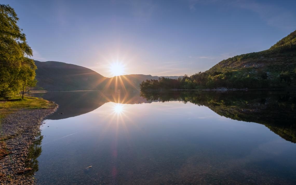 Mirror_Lake_6