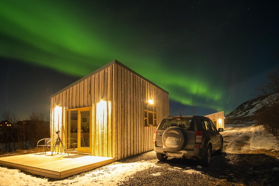 Island Februar 2019 jpegs (1)