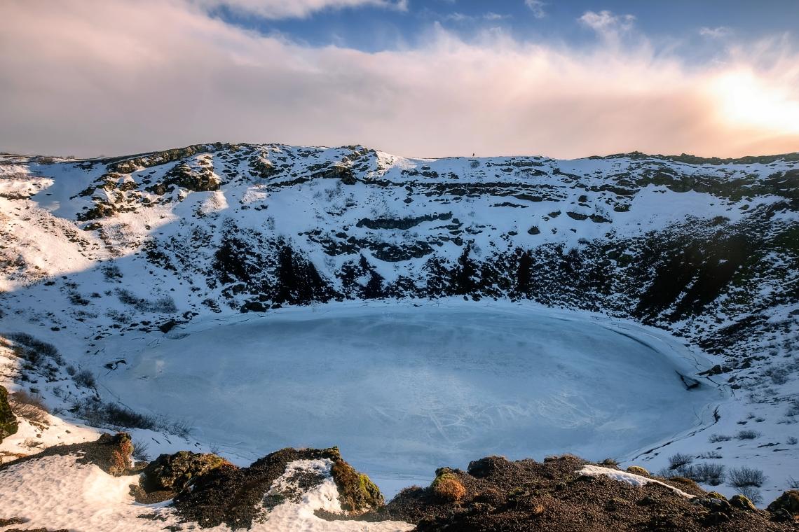 Island Februar 2019 jpegs (15)