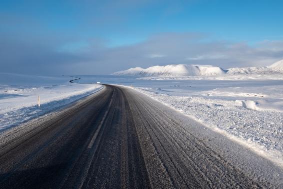 Island Februar 2019 jpegs (16)