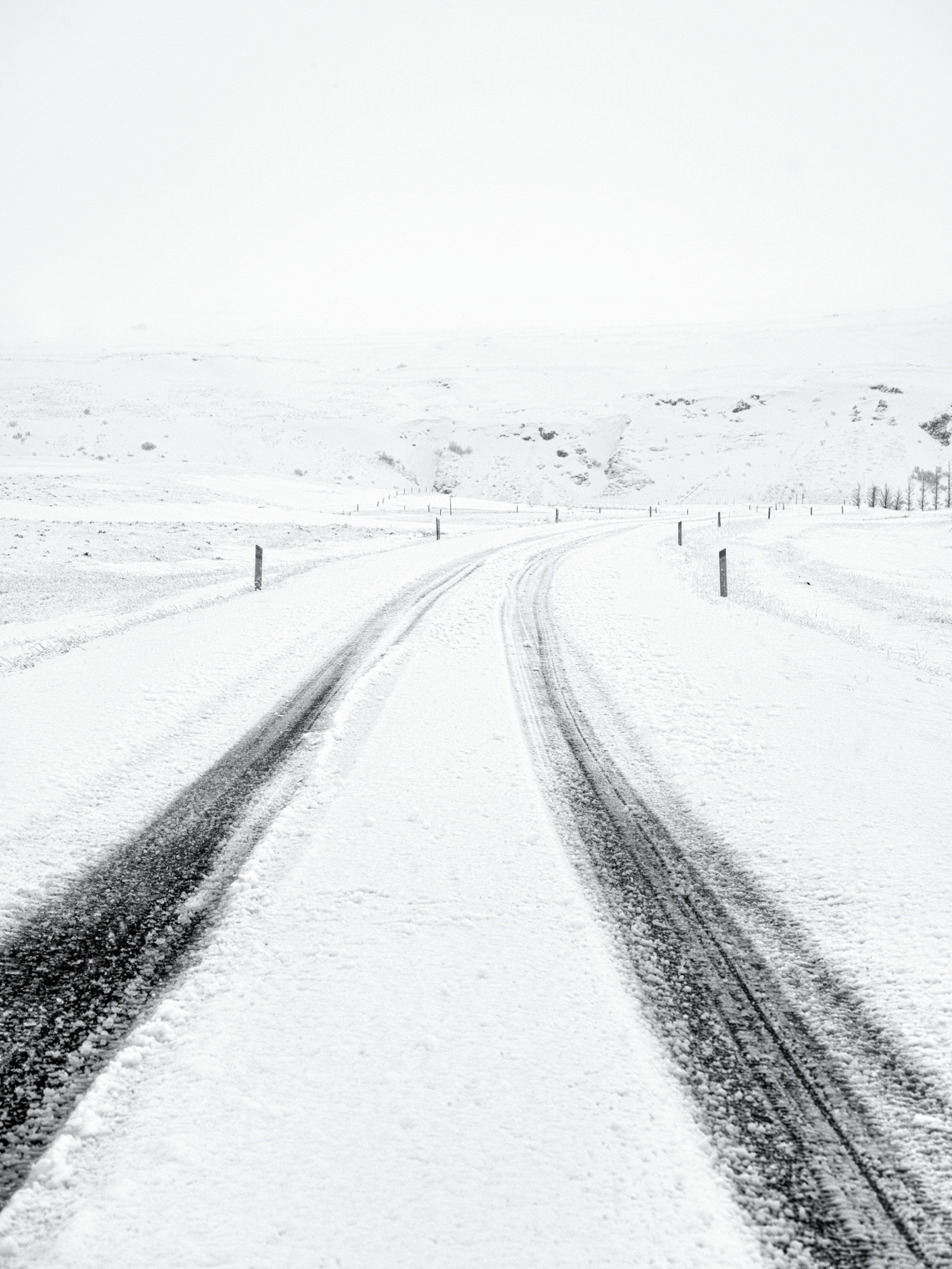 Island Februar 2019 jpegs (17)