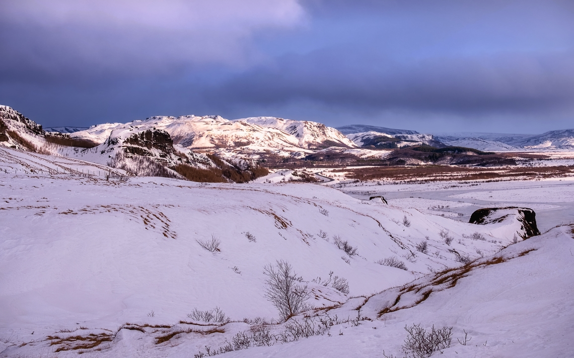 Island Februar 2019 jpegs (19)