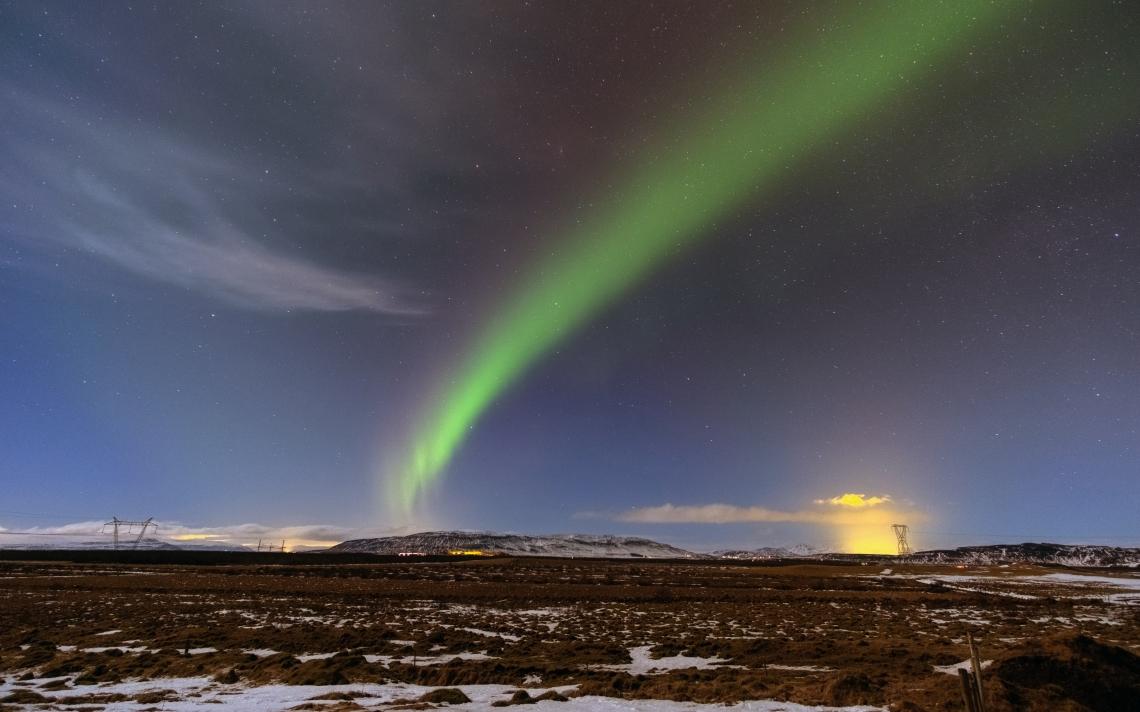 Island Februar 2019 jpegs (21)