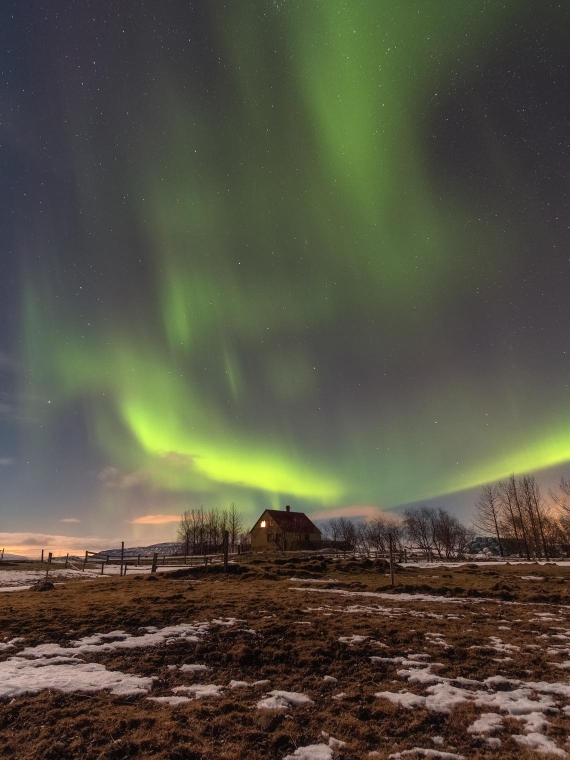 Island Februar 2019 jpegs (6)