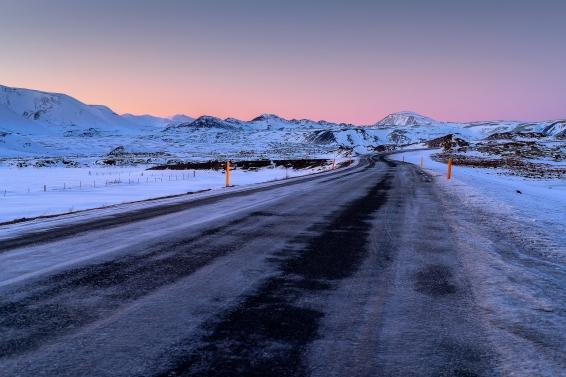 Island Februar 2019 jpegs (7)