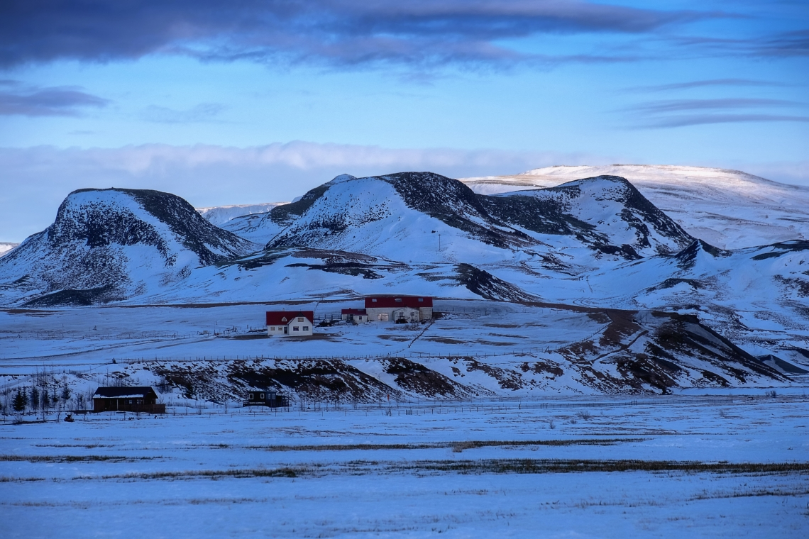 Island Februar 2019 jpegs (8)