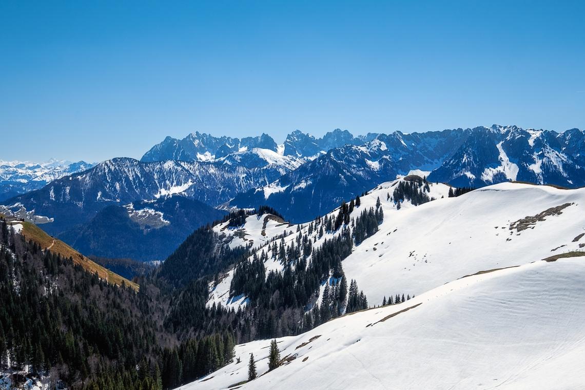 Alpen 02 (1 von 1)