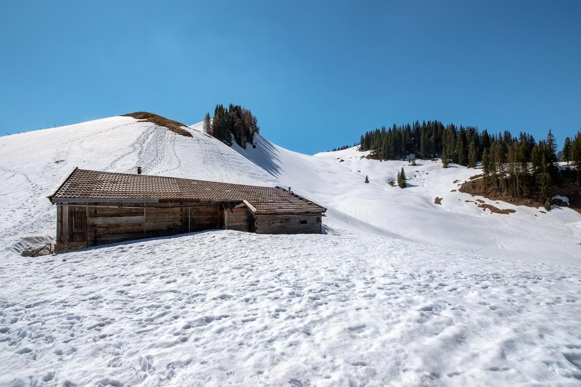 Alpen 05 (1 von 1)