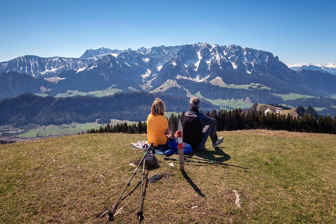 Alpen 08 (1 von 1)
