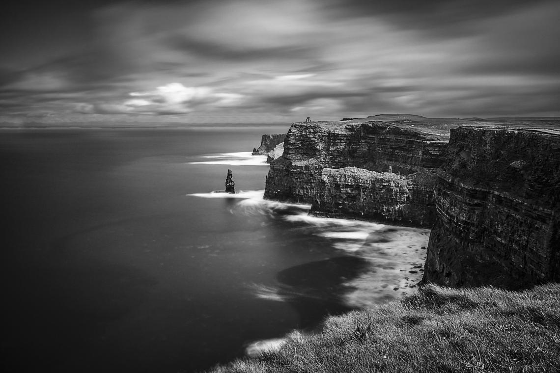 Irland (13)