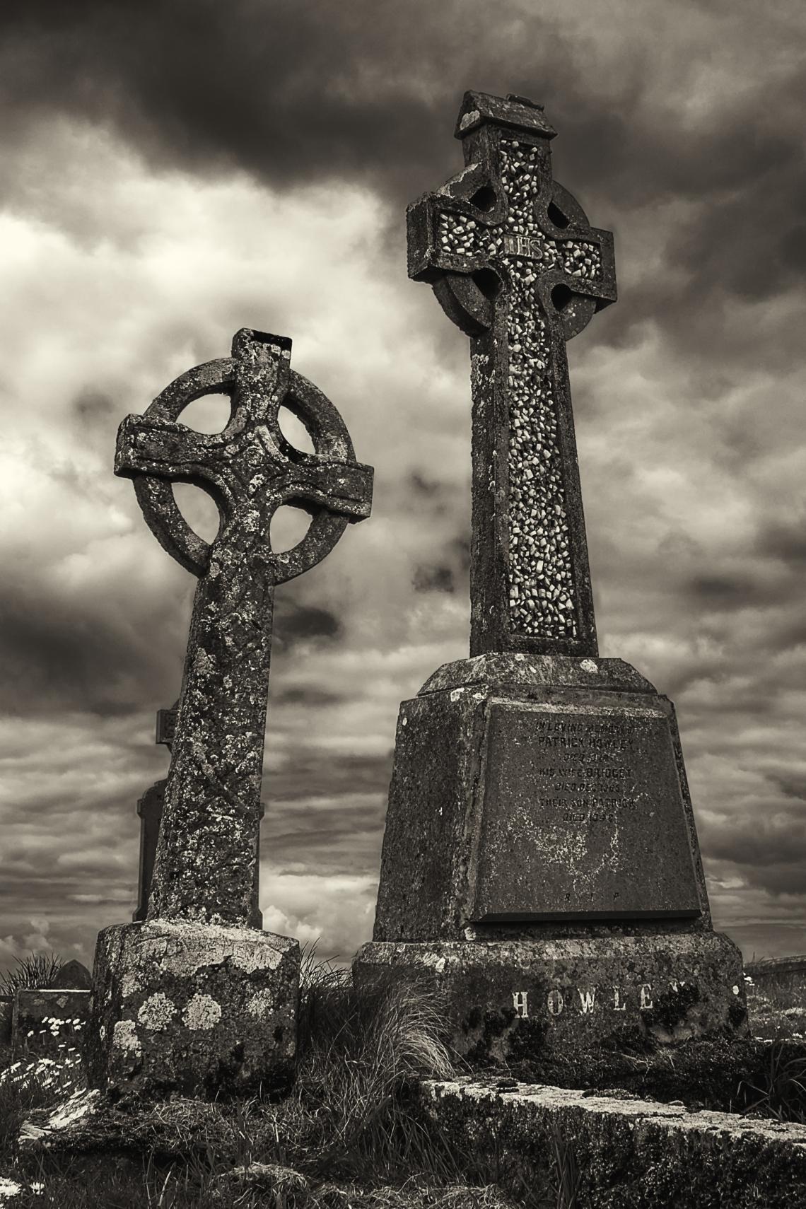 Irland (14)