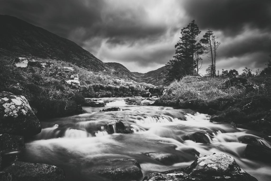 Irland (3)