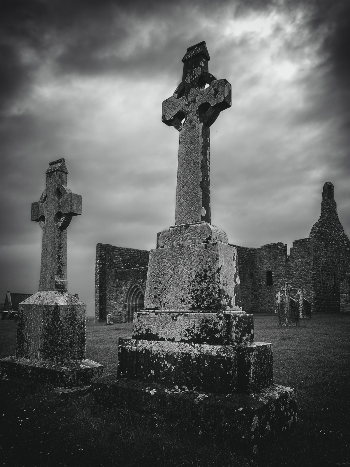 Irland (6)