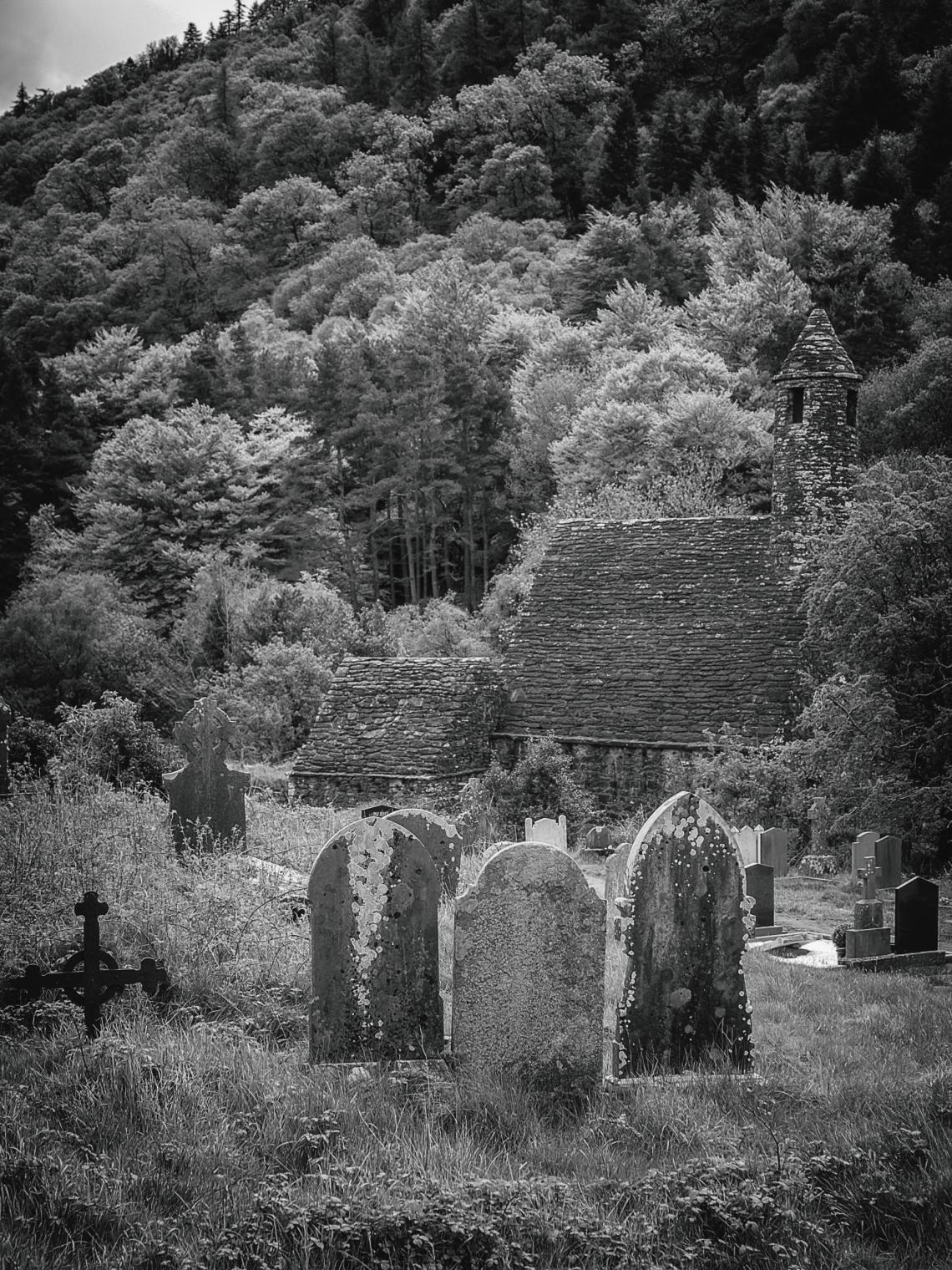 Irland (9)